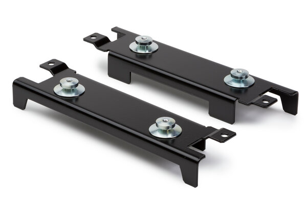 Flextec 450 Base Mounting Assembly