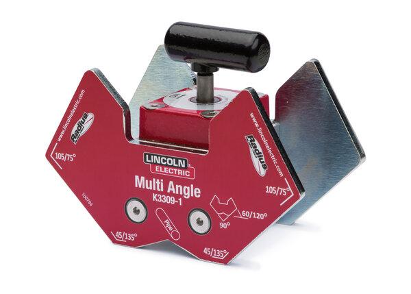 Multi Angle