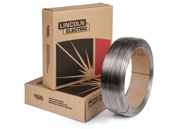 Innershield/Outershield/Submerged Arc Wire