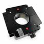 WDL CLAMP-ON CURRENT SENSOR, 0-1000 AMP
