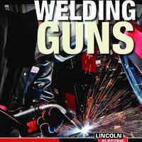 Magnum PRO Guns Catalog