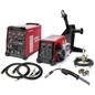 350X Standard (Tweco® ) / Flex Feed 84 Single Bench HD One-Pak®