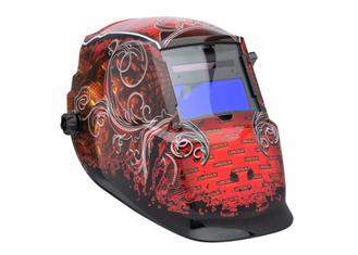 Auto Darkening Helmet K2933-1