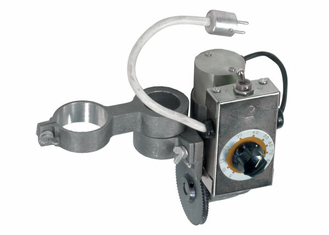 Mechanized Hand Travel Unit for submerged arc welding