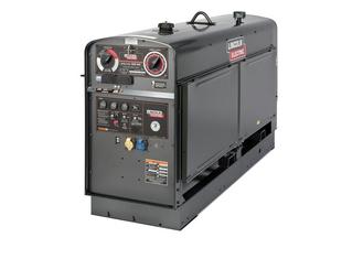 SAE-400 International Engine Drive