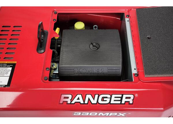 Ranger 330MPX