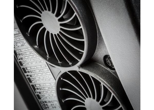 Power MIG 210 MP