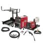 650X Multi-Process Welder w/ CrossLinc™ / LF-72 Ready-Pak®