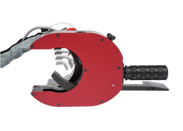 HELIX C450 Advanced Weld Head