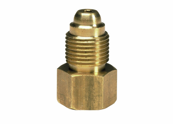 PTA-9, -17 One-Cable Adapter