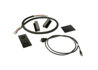 Power Wave i400 Integration Kit