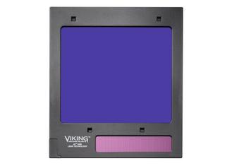 3350 Series 4C Lens Technology ADF Cartridge