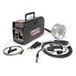 / Magnum PRO Curve 300 Wire Feeder One-Pak®