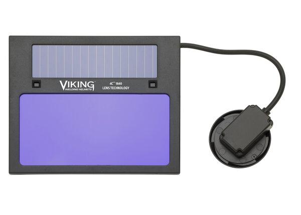 1840 Series 4C Lens Technology ADF Cartridge