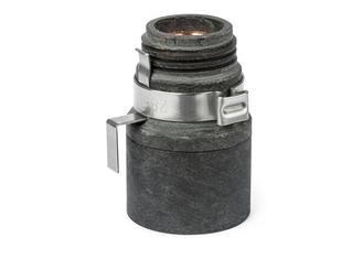 Retaining Cap-CTP (LC100M, LC105M)