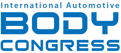 international-body-congress-logo.jpg