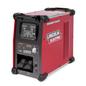 Power Wave® S500 Advanced Process Welder