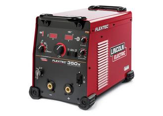 Flextec 350X