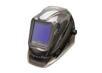 VIKING 3350 Foose Imposter Welding Helmet