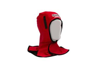 Capucha Antiflama Red Force