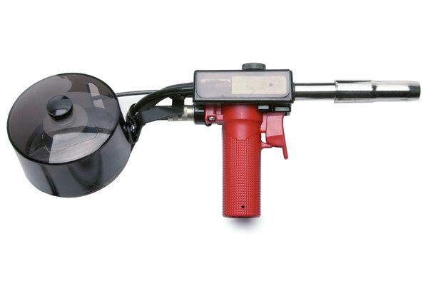 Magnum SG Spool Gun, Air-Cooled, 25 ft.