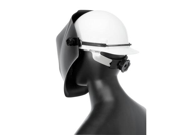 Viking Helmet Hard Hat Adapter
