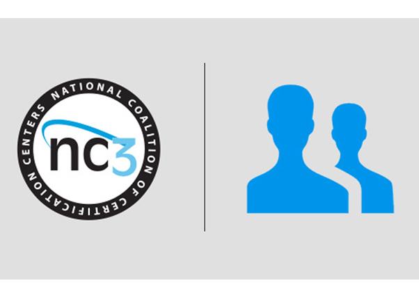 Content-Card-Education-LEEPS-NC3Membership.jpg