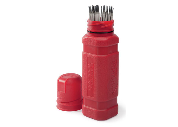 Hydroguard Canister - 10 LB 14 Inch