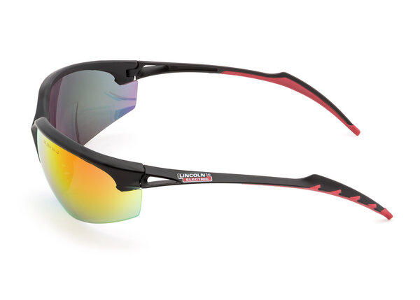 Finish Line™ Outdoor Welding Safety Glasses