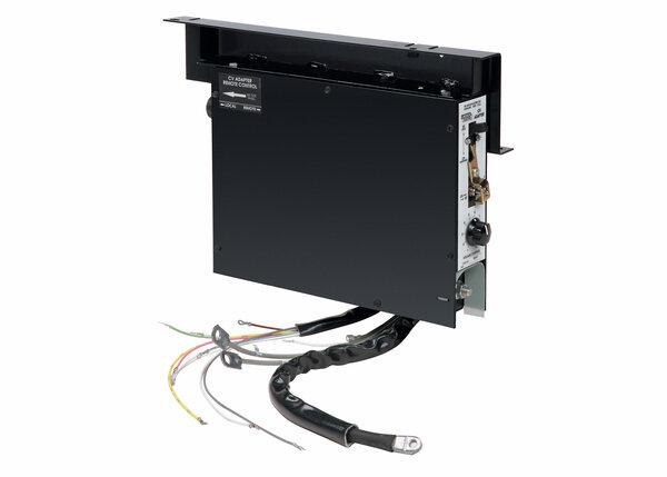 CV ADAPTER - SAE-400/SAE-500