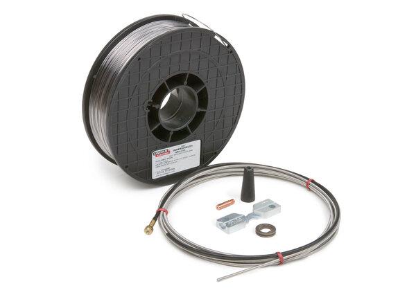 Innershield Kit for POWER MIG Compact Welders