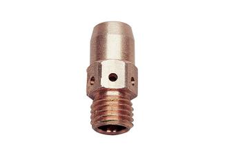 Gas Diffuser for Magnum 550, 600 amp