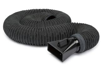 Mobiflex Flex Hose System
