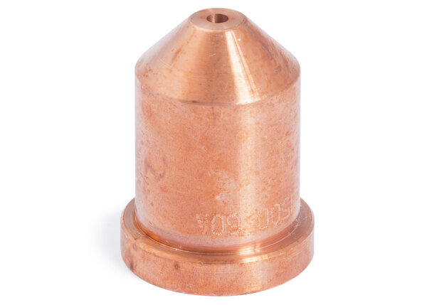 Nozzle 60A (T-1500) (.025) 5-pack