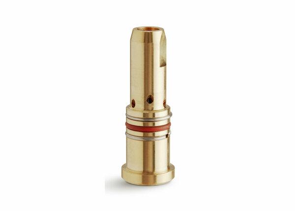 Magnum Pro MIG Gun Diffuser