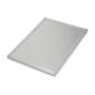 Pre-Filtro, Prism® Mobile con limpieza mecanizada,  Prism® soporte en muro y Prism® soporte en pared con limpieza mecanizada