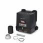 400-MS w/ MERV 14 Filter Welding Fume Extraction Base Unit