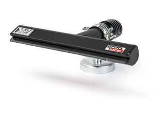 SHM-300 Suction Head (12 inch) for Straight Line Welding