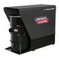 X-Tractor® 6 Fume Gun 230/3/60