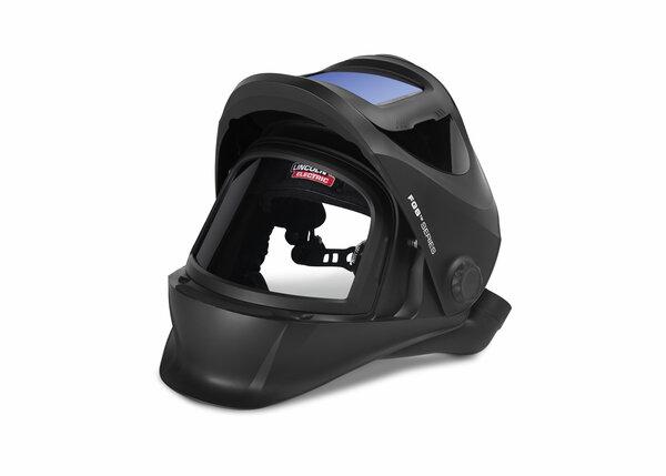 VIKING 3250D FGS PAPR Headcovering Helmet Assembly