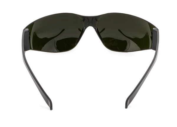 Lincoln Starlite® IR 5 Indoor Welding Safety Glasses