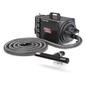 X-Tractor®1GC and SHM-300 Nozzle 120/1/50/60 One-Pak®