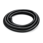 Extraction Hose, 1 in. (25mm) Diameter (ID) x 25 ft. (7.6m) Length