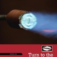 2290 Heating Tip Reference Guide