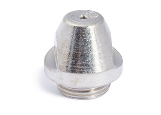 Nozzle .052 in (1.3 mm) - 5 Pack