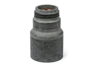 Retaining Cap, Contact (LC100M, LC105M)