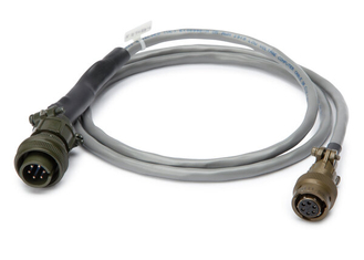 Cable Assembly, Sensor, 4FT