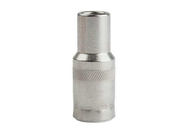 Magnum Pro Thread On Nozzle 350A