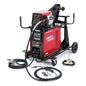 Power Wave® S500 Advanced Process Welder & Power Feed® 84 Ready-Pak®