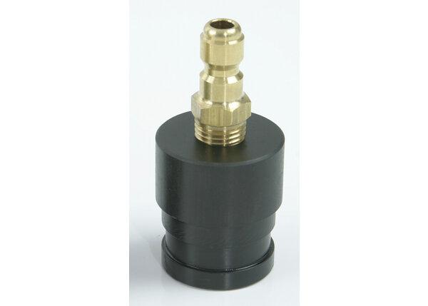Wire Straightener Adapter Kit
